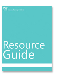 resource_guide